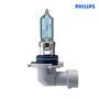 philips-blue-vision-hb3-2.800x600